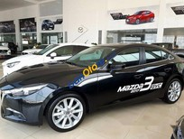 Bán xe Mazda 3 sản xuất 2017, giá 760tr