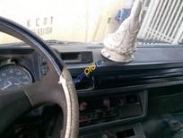 Chính chủ bán xe Hyundai Mighty đời 1996, màu trắng, xe nhập