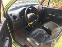 Bán Daewoo Matiz SE đời 2006, giá 66tr