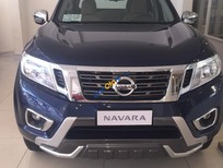 Bán Nissan Navara 2017 bán tải 5 chỗ - đẳng cấp Japan nhập khẩu nguyên chiếc