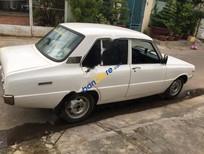Bán Mazda 1200 đời 1990, màu trắng, xe nhập