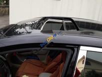 Bán xe Geely Emgrand EC 718 đời 2012, màu đen, nhập khẩu nguyên chiếc chính chủ
