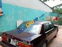 Bán xe Mazda 929 đời 1991 số tự động