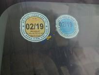 Bán xe Honda City 1.5 AT đời 2015, màu trắng, 500 triệu