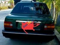 Cần bán xe Kia Pride 1996, màu xanh lam, nhập khẩu, 80 triệu