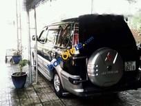 Bán ô tô Mitsubishi Jolie 2.0MPI năm 2004 giá cạnh tranh