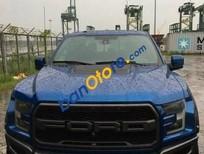 Cần bán lại xe Ford F 150 Raptor 2017, nhập khẩu