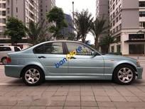 Bán ô tô BMW 3 Series 318i MT sản xuất 2003 như mới