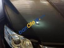 Bán ô tô Toyota Camry 2.0 E đời 2010, màu xám chính chủ giá cạnh tranh