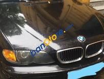 Bán BMW 3 Series AT sản xuất 2003 như mới