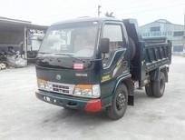 Cần bán xe tải 2,5 tấn - dưới 5 tấn năm 2016, nhập khẩu