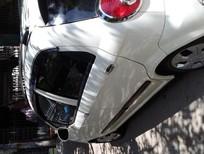 chinh chu ban xe chevrolet spark 2010 so sang 5 cho