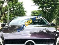 Bán lại xe Mercedes A200 sản xuất 2016, nhập khẩu còn mới