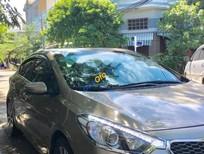 Bán ô tô Kia K3 1.6AT đời 2014 như mới
