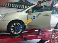 Cần bán lại xe Kia Carens 2.0AT đời 2011, chính chủ