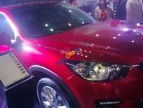 Mua xe Mazda 3 loại 1.5 Sedan giá rẻ nhất Hải Dương và các tỉnh lân cận Hà Nội