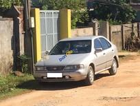 Cần bán Nissan Sunny 1.6 đăng ký 1996, xe nhập