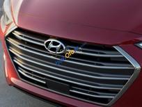 Hyundai Elantra đời 2017, giá tốt nhất thị trường, hỗ trợ trả góp lên đến 80%