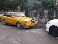 Cần bán xe Mazda 626 đời 1990 giá cạnh tranh