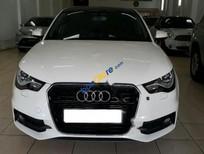 Bán Audi A1 đời 2011, màu trắng, xe nhập