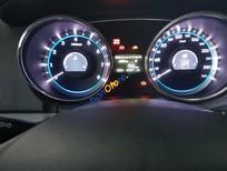 Bán xe Hyundai Sonata nhập 2011