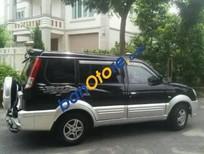 Bán Mitsubishi Jolie sản xuất 2006, màu đen