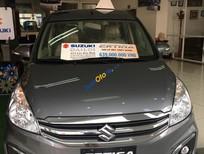 Suzuki Ertiga 2017 - khuyến mãi lên đến 50 triệu - đủ màu - 0906612900