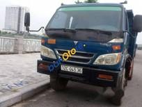 Bán xe tải 6 tấn sản xuất 2009, giá 145tr