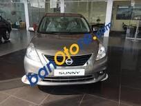 Bán xe Nissan Sunny 2016, đủ màu, giao ngay, giá tốt nhất Quảng Bình, liên hệ 094 667 0103