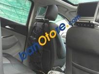 Cần bán Chevrolet Orlando 2015, màu trắng