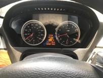 Cần bán BMW X6 Xdriver 3.5 đời 2009, màu đen, xe nhập