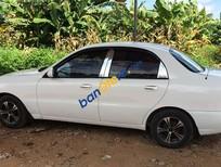 Bán xe Daewoo Lanos đời 2002, giá 85 triệu