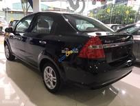 Cần bán xe Chevrolet Aveo LTZ đời 2017, 459tr, hỗ trợ vay ngân hàng 80%. Gọi Ms. Lam 0939183718