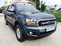 Bán Ford Ranger XLS AT đời 2015