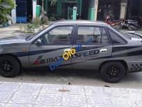 Cần bán Daewoo Cielo năm 1995, màu xám