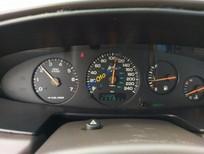 Cần bán lại xe Chrysler Stratus LE đời 1996, màu xanh lam, nhập khẩu, giá tốt