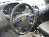 Bán Daewoo Nubira đời 2002, màu bạc, nhập khẩu, giá chỉ 95 triệu