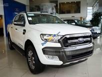 Gọi 0909 850 255 để nhận được ưu đãi tốt nhất khi mua Ranger Wildtrak 4x4 nhập khẩu Thái Lan