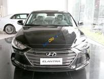 Hyundai Elantra 1.6 AT, dòng xe sang trọng, hiện đại, cao cấp, giá hấp dẫn gần như Toyota Vios 2017, SĐT 0914.200.733.