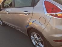 Cần bán xe Ford Fiesta S đời 2013 xe gia đình, giá chỉ 360 triệu