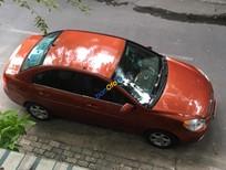 Bán Hyundai Verna năm 2008, xe nhập chính chủ