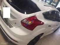 Bán ô tô Ford Focus S đăng ký 2014, xe gia đình, giá tốt 580tr