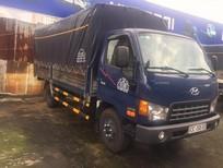 Bán xe tải 5 tấn - dưới 10 tấn 2017, xe nhập, 620tr