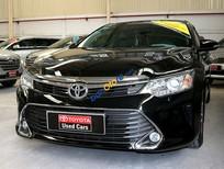 Bán Camry 2.0E 2012 xe đẹp, bao test hãng, hỗ trợ ngân hàng 70%