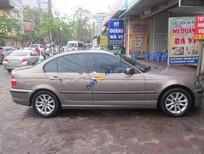 Bán BMW 3 Series 318i đời 2004, xe nhập
