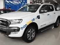 An Đô Ford - bán Ford Ranger Wildtrak nhập khẩu nguyên chiếc giá tốt, khuyến mãi lớn, LH: 0987 987 588