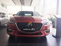 Mazda Hà Nội - Mazda 3 Facelift 2017 - Khuyến mãi cực lớn - Liên hệ Hotline 0961111504 để nhận ưu đãi tốt nhất