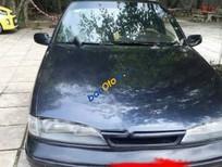 Bán Daewoo Prince năm 1998, màu xanh lam, nhập khẩu