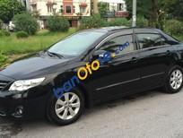 Bán Toyota Corolla altis 1.8 AT đời 2011 còn mới