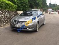 Bán xe Hyundai Sonata 2.0 AT đời 2011 chính chủ